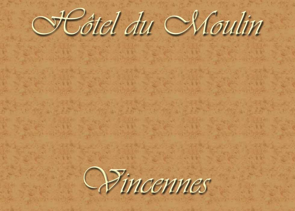 hotel meubl nice au mois cheap gallery of location meuble nice hotel meubl au mois nice with. Black Bedroom Furniture Sets. Home Design Ideas